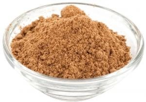 amchor powder substitute for tamarind