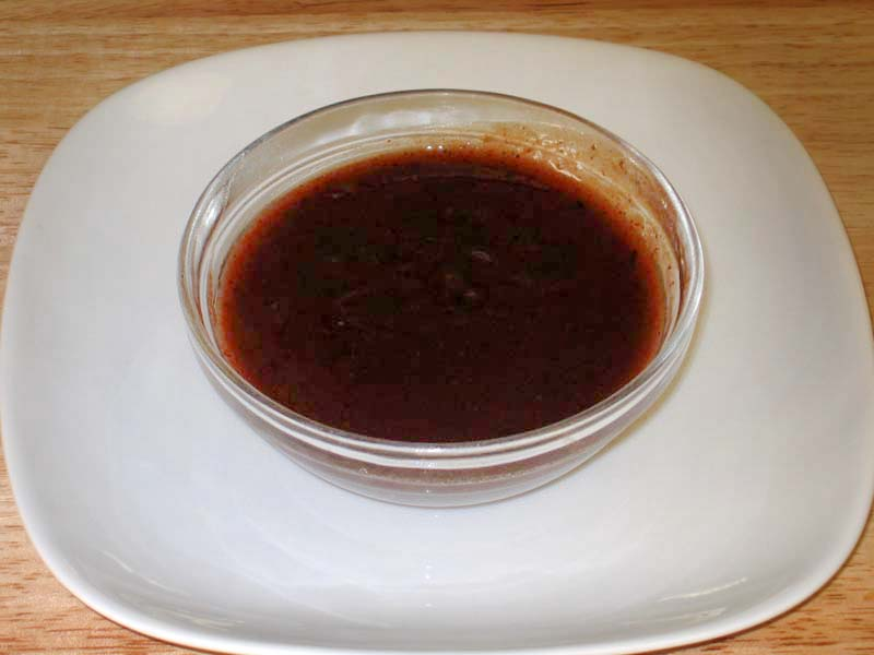 Tamarind sauce preparation healthy benefits substitutes for Tamarin cuisine